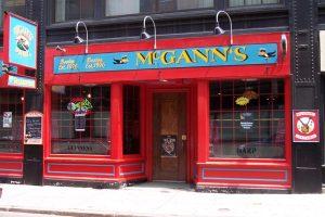 mcganns