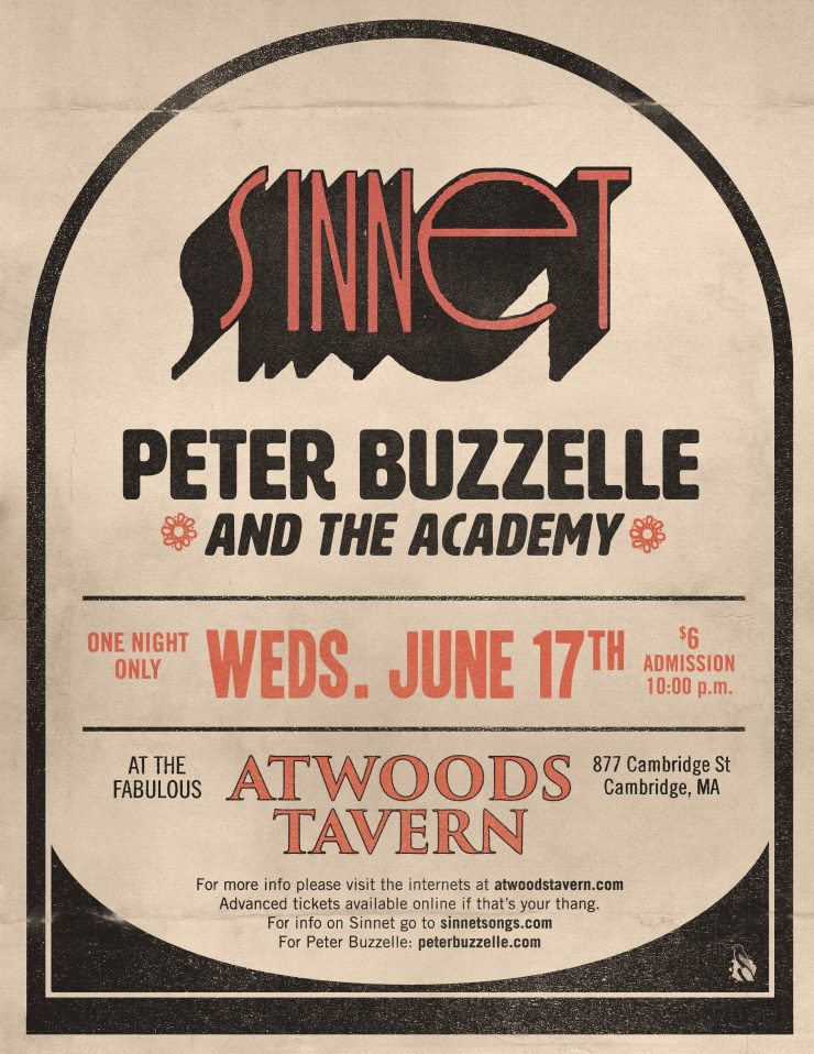 atwoods_flyer_print